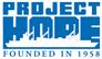 Project HOPE company