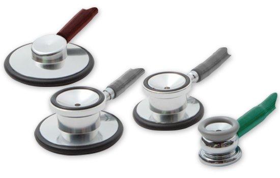 Proscope Chestpieces