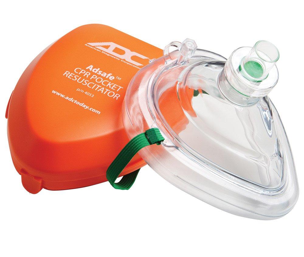 American diagnostic corporation core medical device manufacturer cpr pocket resuscitator xflitez Image collections